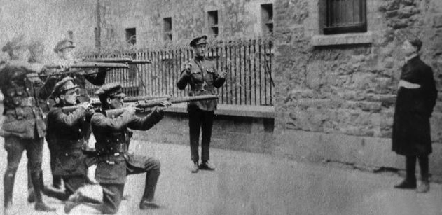 the-1922-execution-of-rory-o_connor-irish-republican-army-by-an-irish-national-army-firing-squad-during-the-irish-civil-war